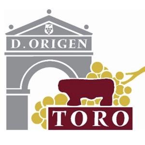 300D.O._Toro.jpg