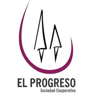 300El-Progreso.jpg