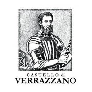 300Castello-di-Verazzano.jpg