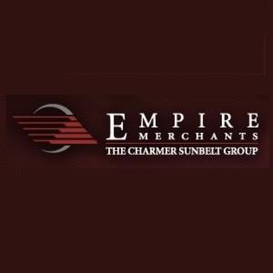300Empire-Merchants.jpg