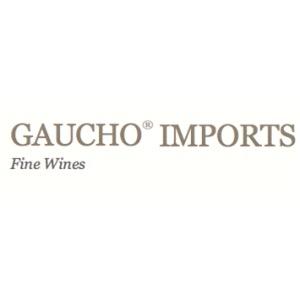 300Gaucho-Imports.jpg