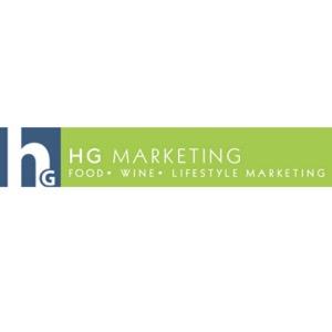 300HG-Marketing.jpg
