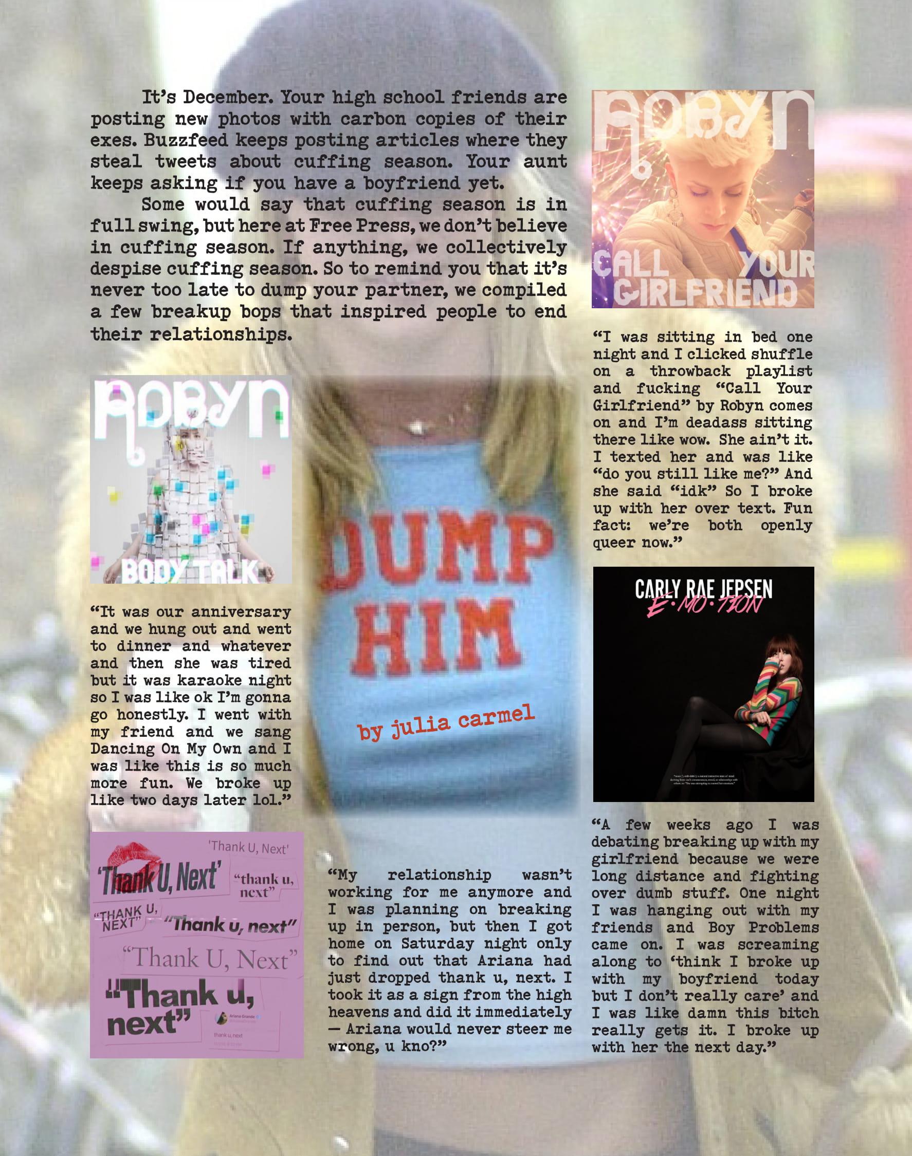 Warmth Issue-06.jpg