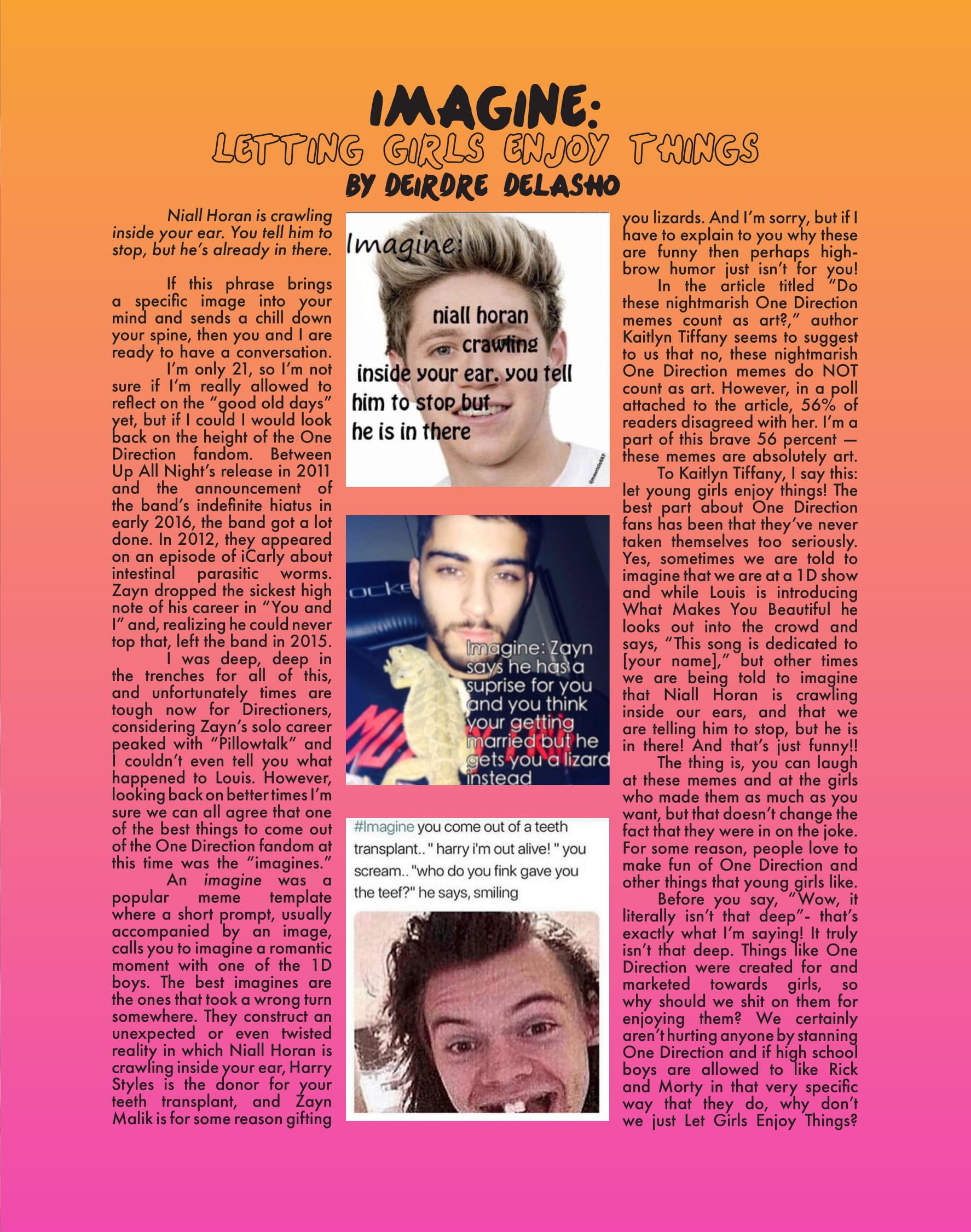 Warmth Issue-07.jpg