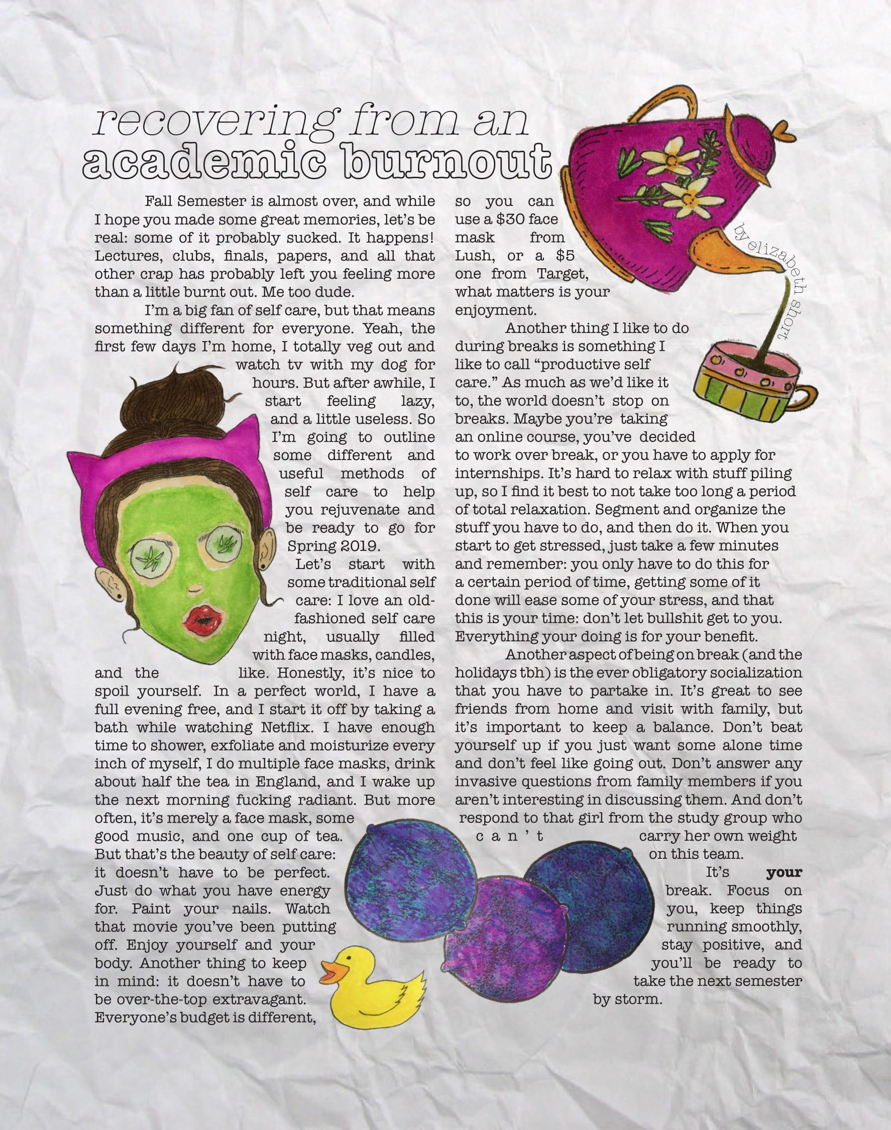 Warmth Issue-08.jpg