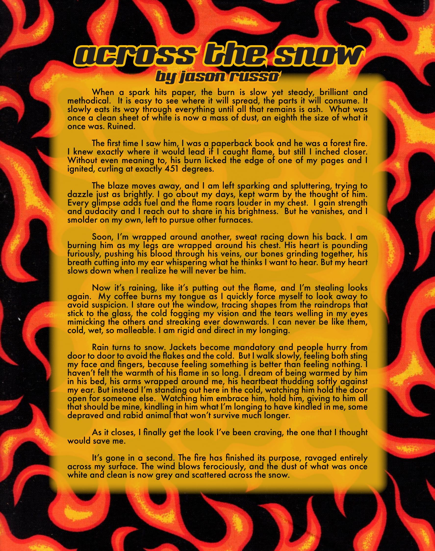 Warmth Issue-11.jpg