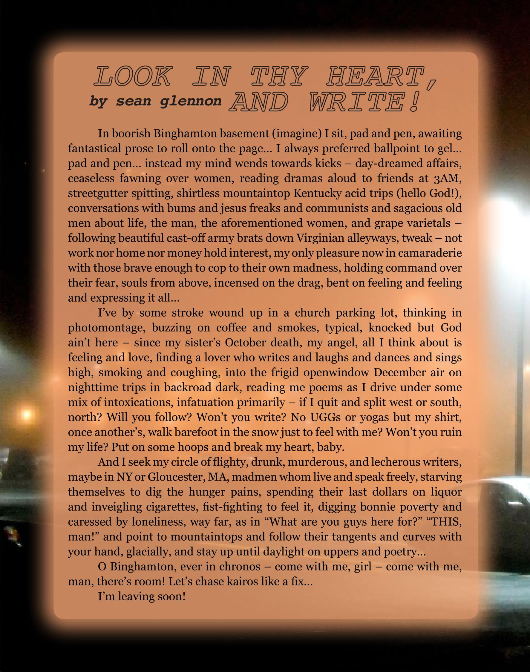 Warmth Issue-15.jpg