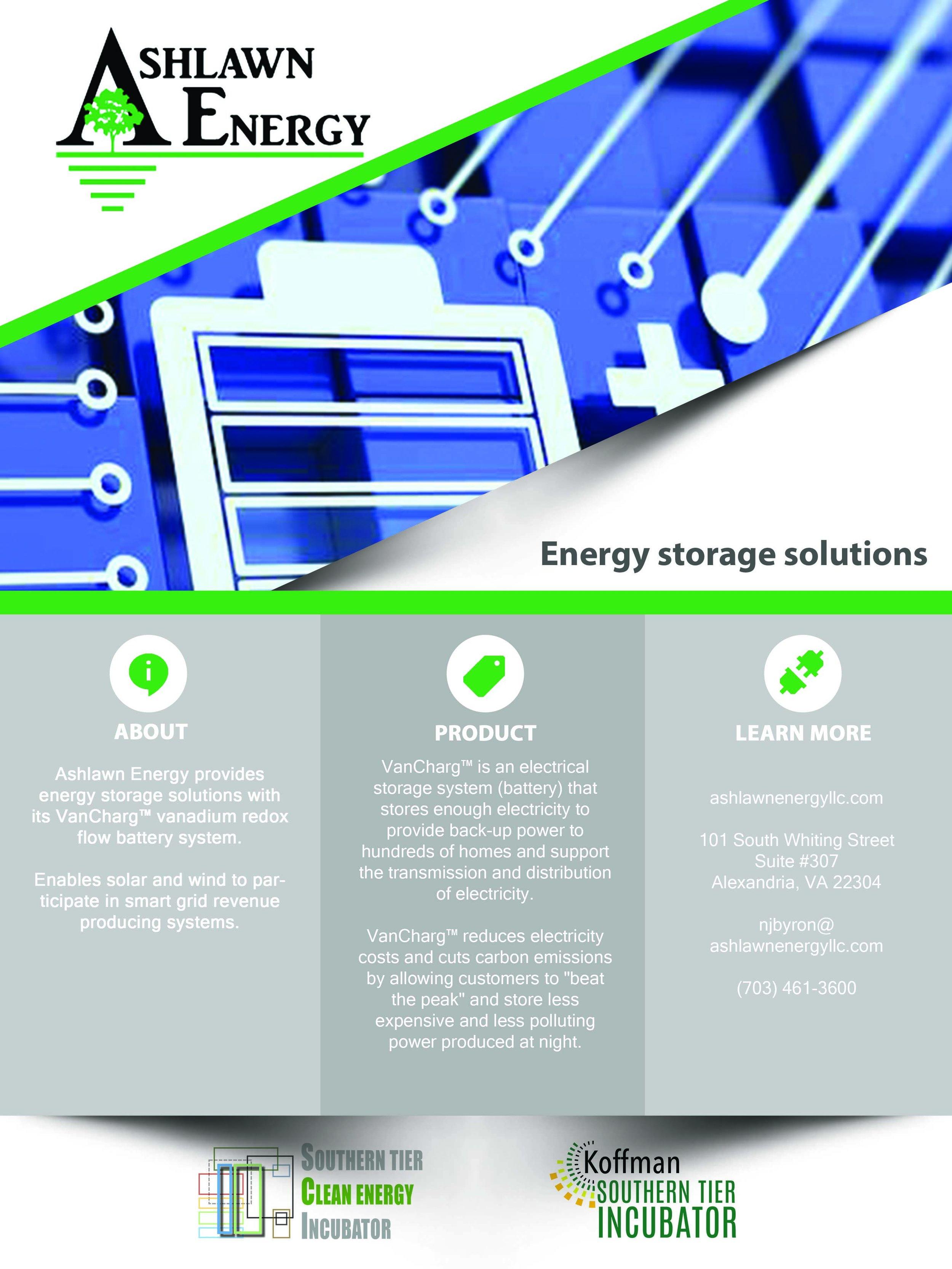 Ashlawn Energy2_1.jpg