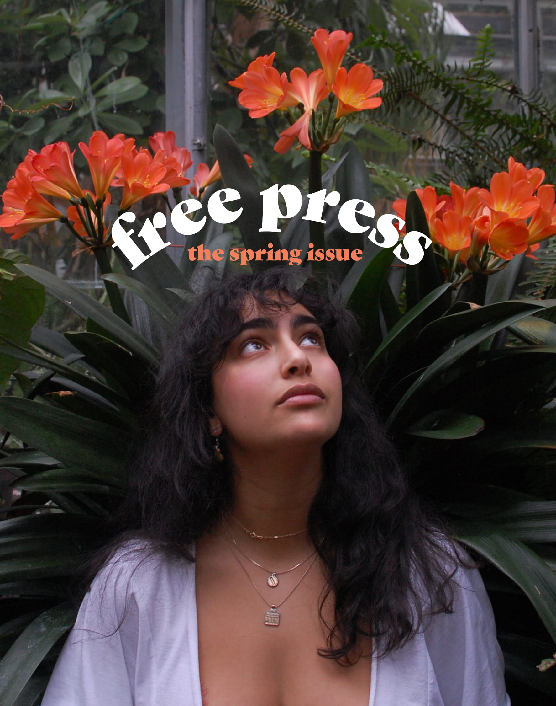 FP spring issue -01.jpg