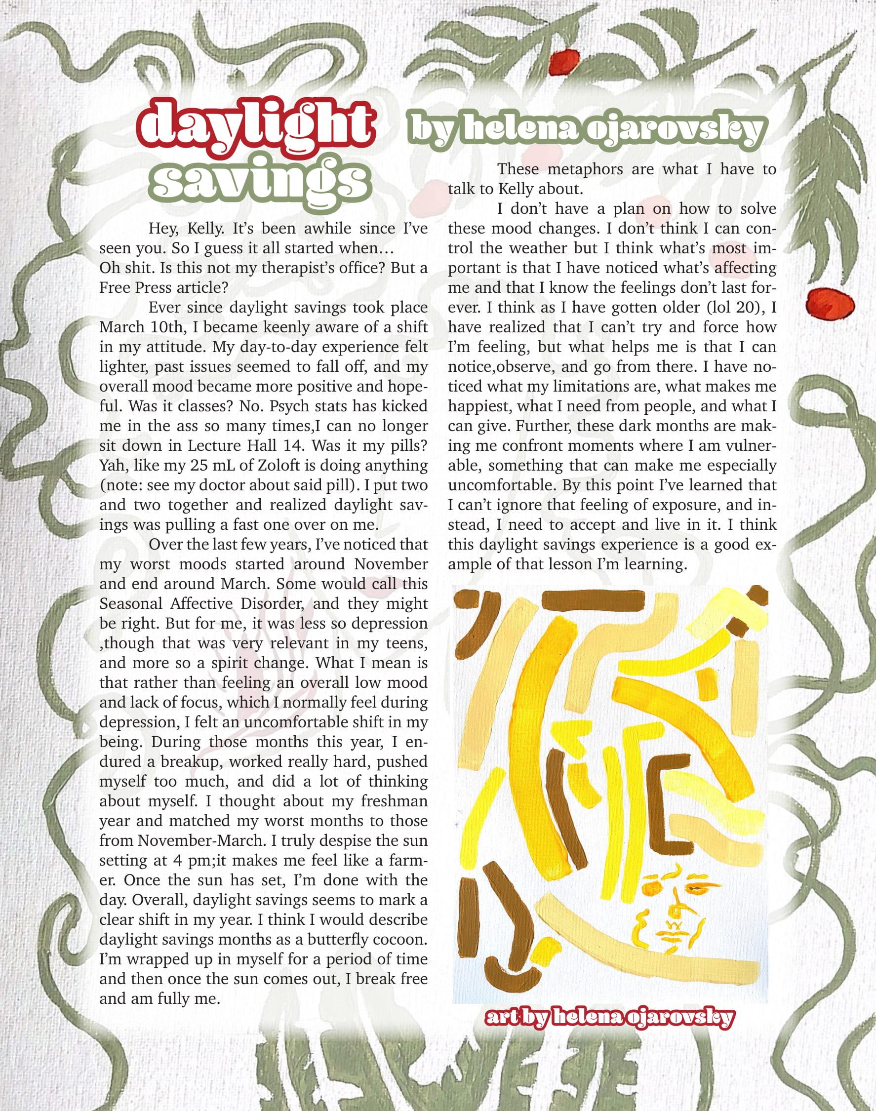 FP spring issue -05.jpg