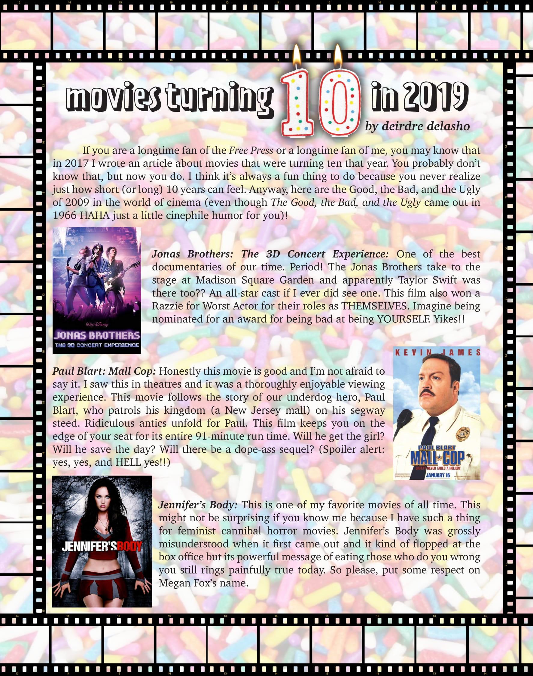 FP spring issue -10.jpg