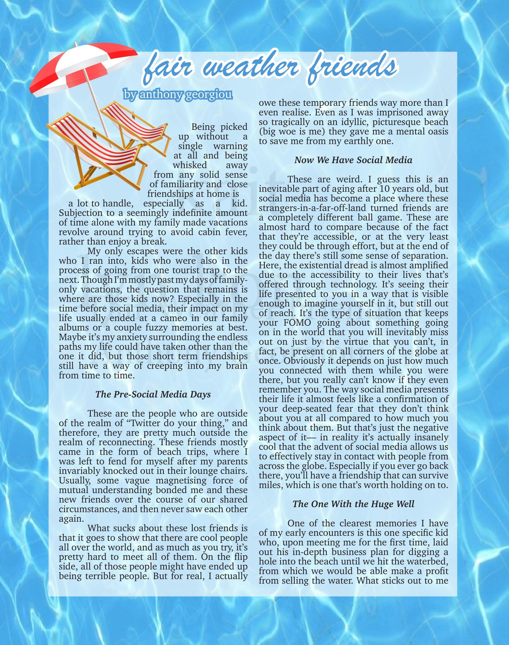 FP spring issue -14.jpg