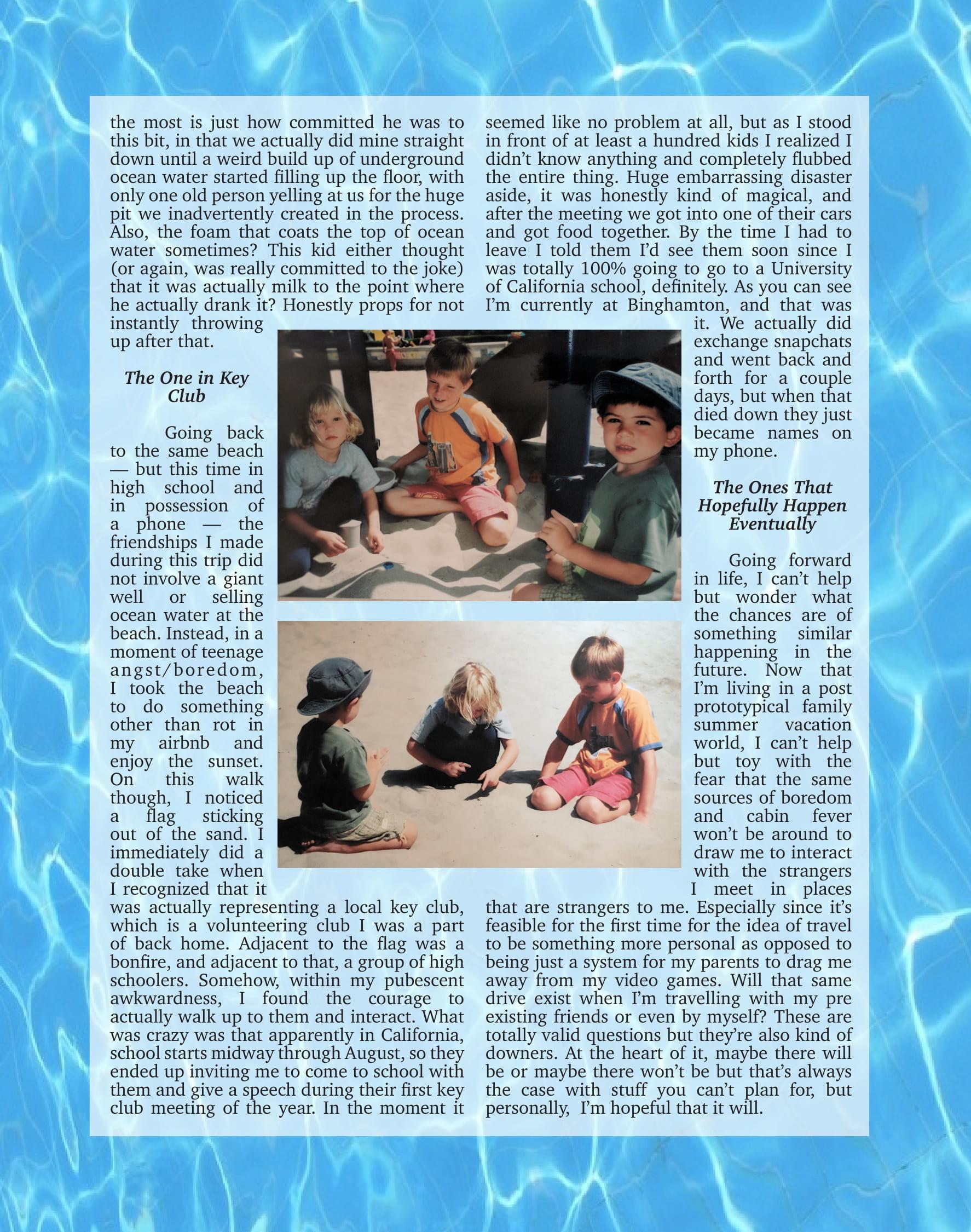 FP spring issue -15.jpg