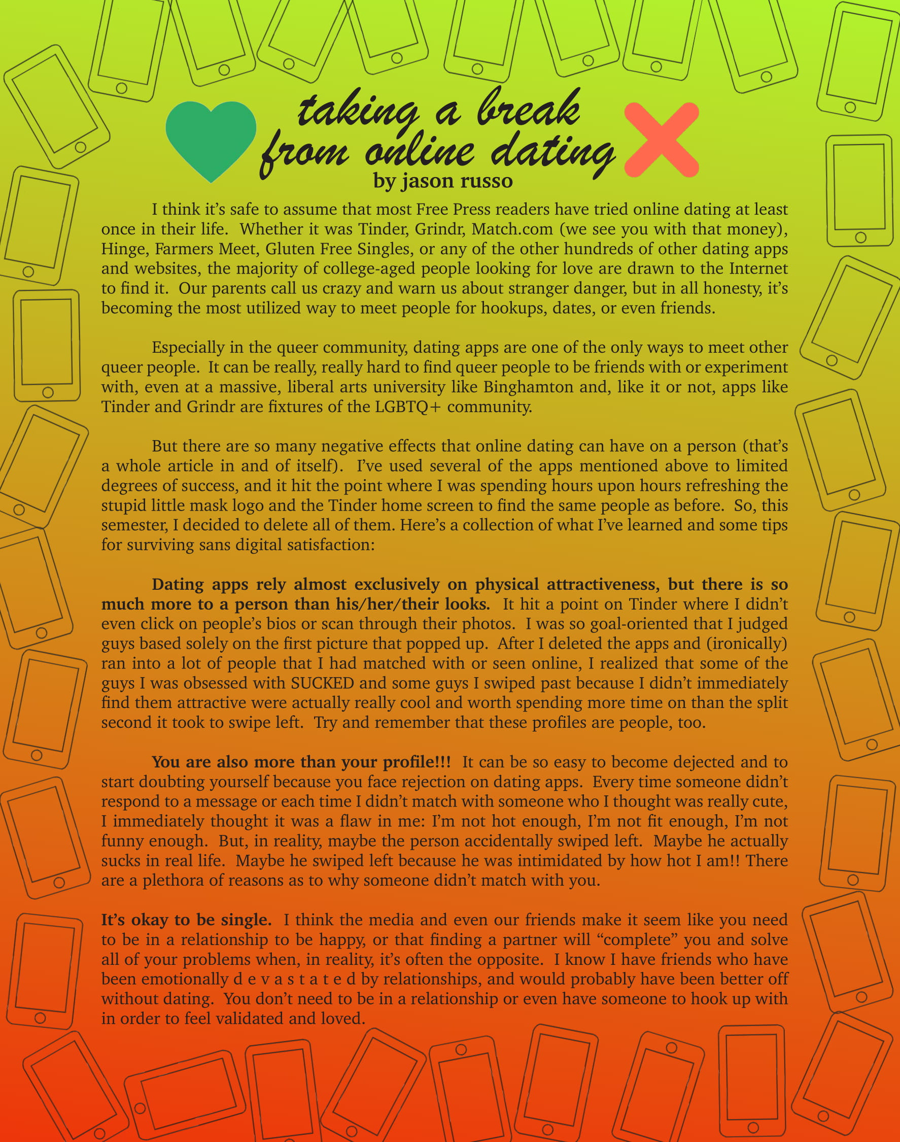 FP spring issue -20.jpg