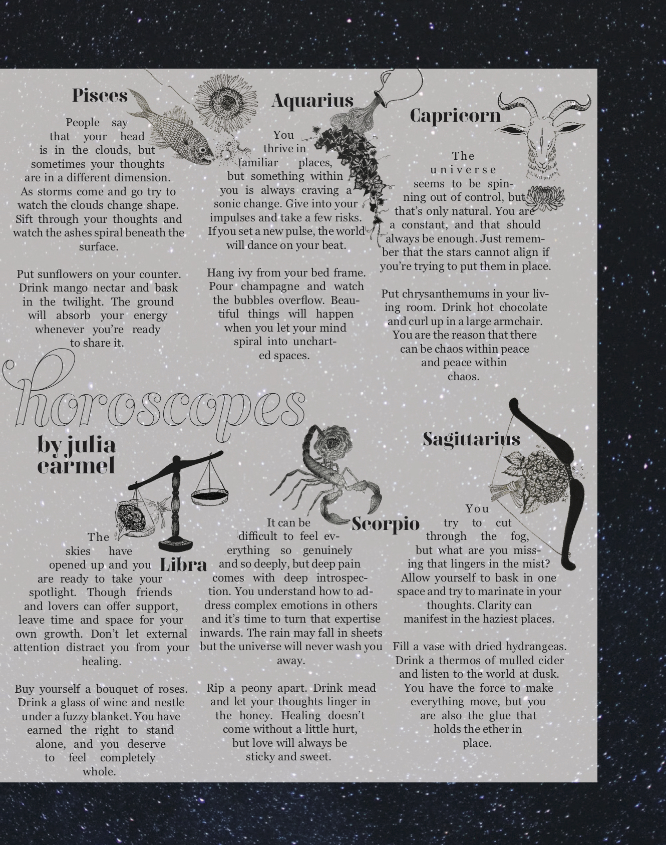 horoscope 2.jpg