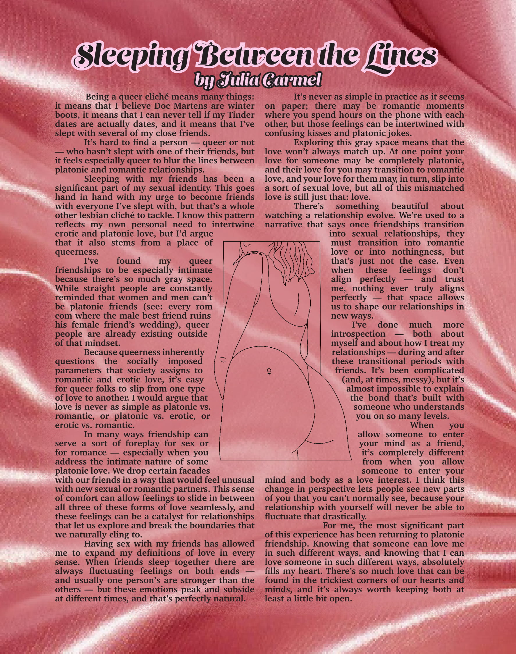FINAL SEX ISSUE 2019 -10.jpg