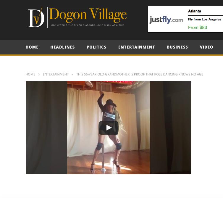 dogon-village.png