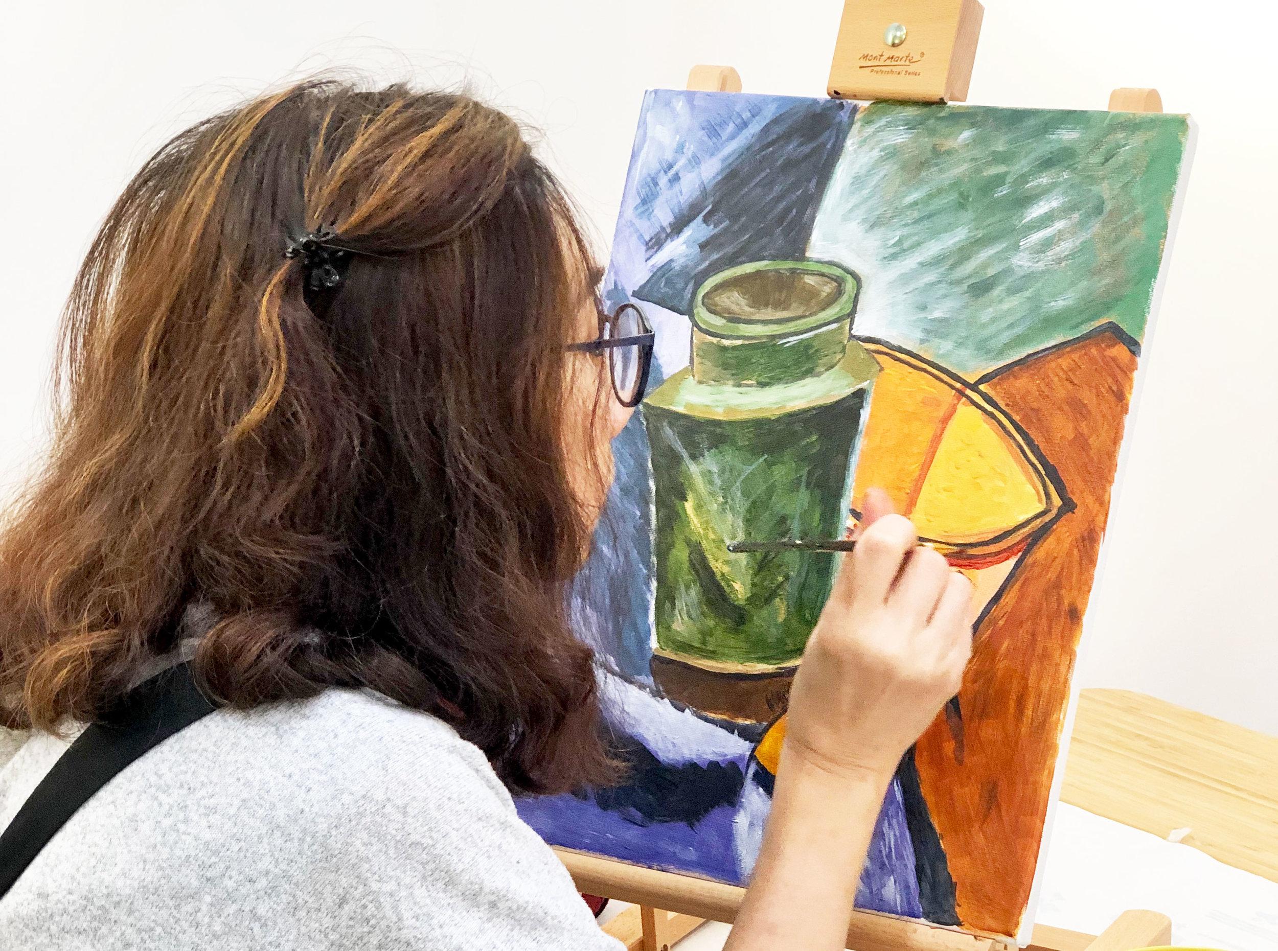 Adults Art Course.jpg