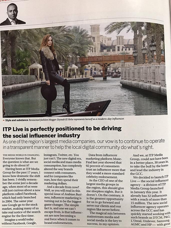 arabian-business-magazine-zeynab-elhelw-fashion-pirate-press-release-2.jpg