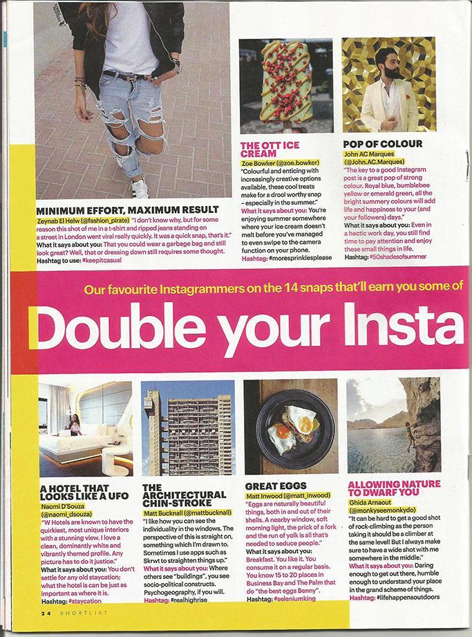 shortlist-magazine-zeynab-elhelw-fashion-pirate-press-release-2.jpg