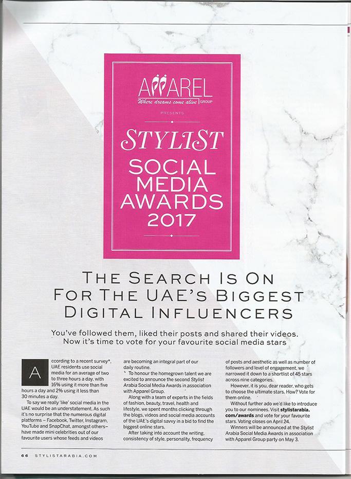 stylist-magazine-zeynab-elhelw-fashion-pirate-press-release-2.jpg