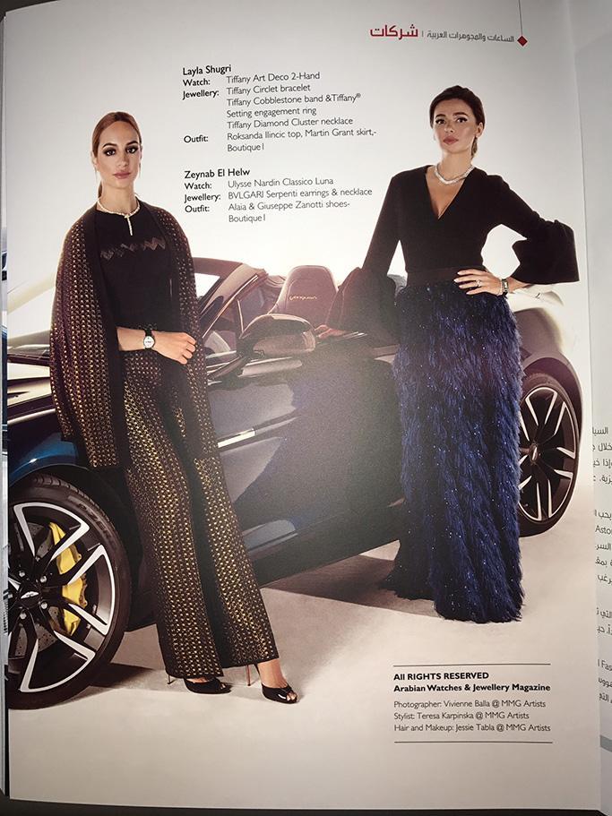 roger-dubuis-magazine-zeynab-elhelw-fashion-pirate-press-release-2.jpg