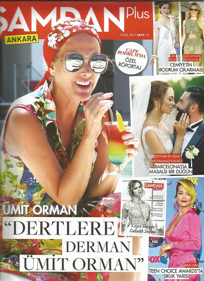samdan-magazine-zeynab-elhelw-fashion-pirate-press-release-1.jpg