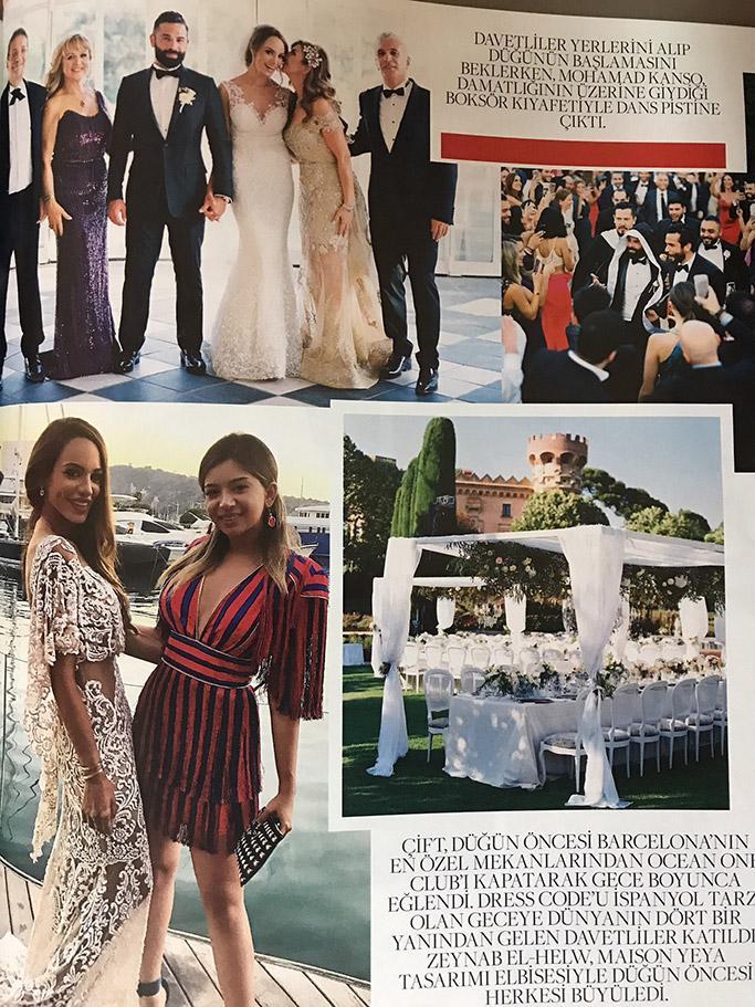 samdan-magazine-zeynab-elhelw-fashion-pirate-press-release-6 (1).jpg