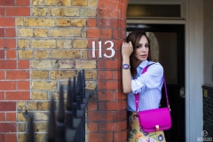 thumbs_Ping-Lifestyle-Shoot_London-SS17_6.jpg