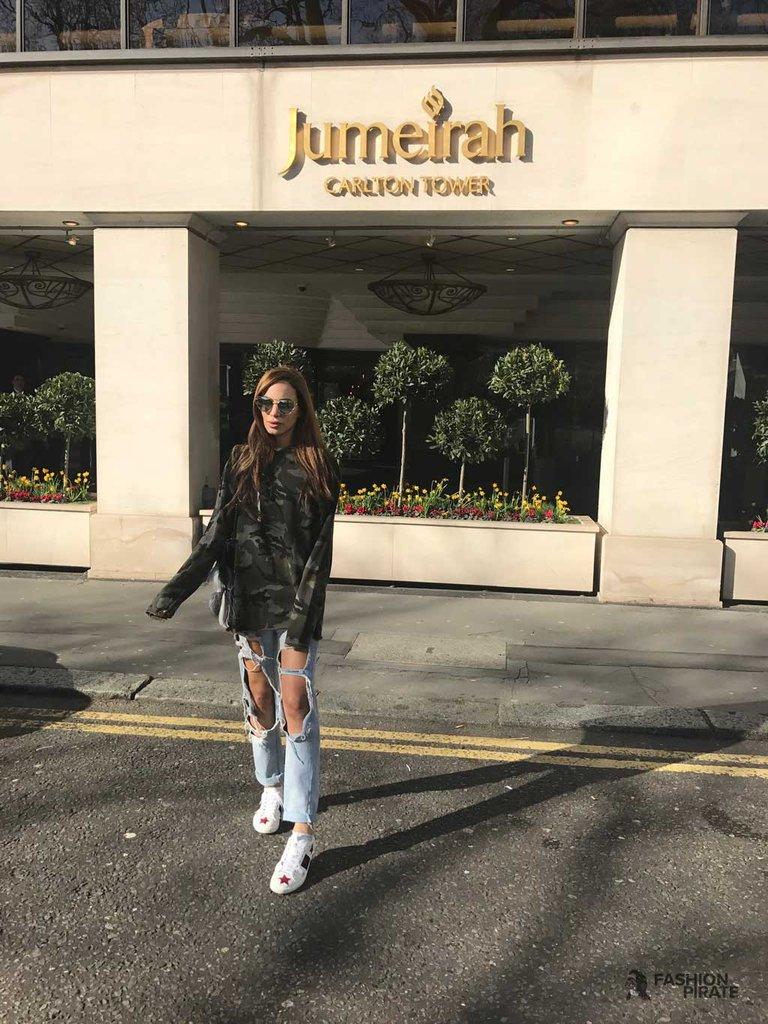 jumeirah-carlton-tower-london-fashion-pirates-blog-02_1024x1024.jpg
