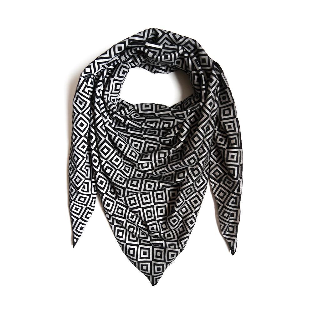 Black-ISHU-scarf-4_1024x1024.jpg