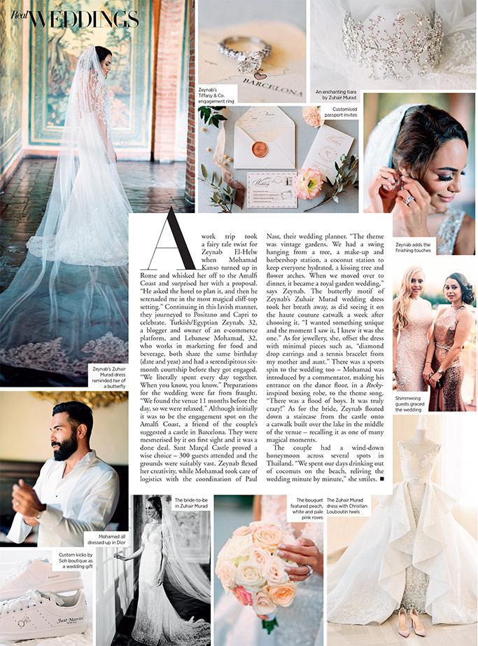 brides-black-book-zeynab-elhelw-fashion-pirate-press-release-3.jpg