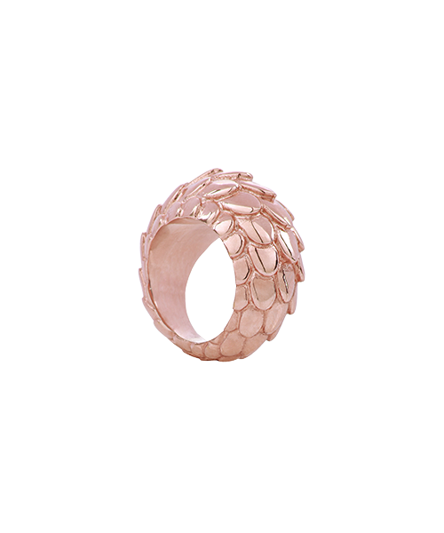 coup-rings-fashionpirates-collections_1024x1024.png