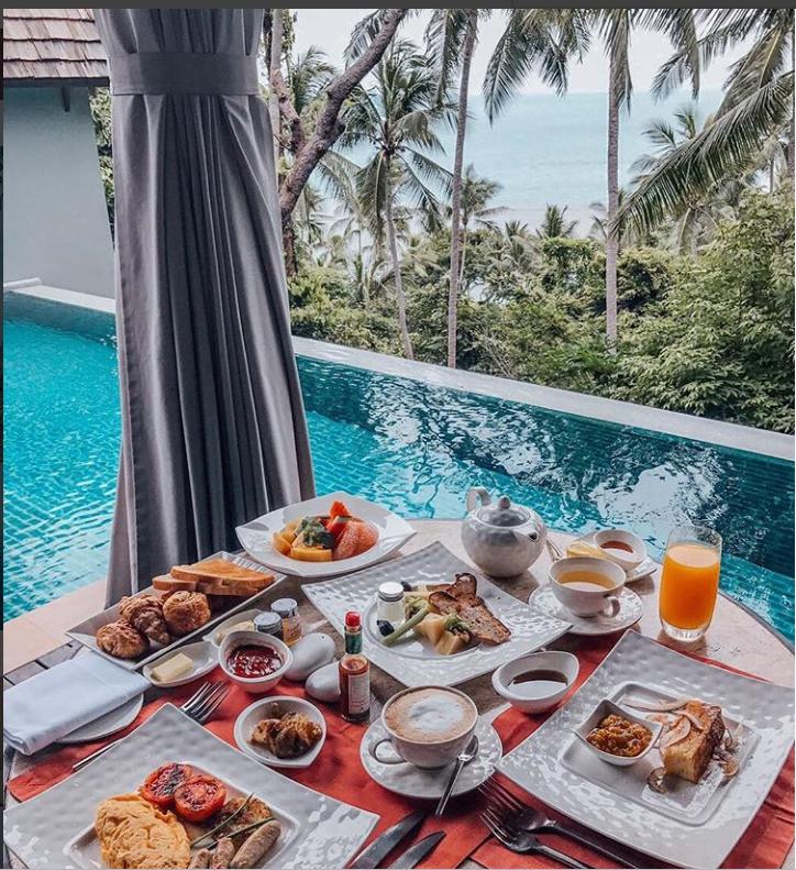 Tisara Resort Phuket