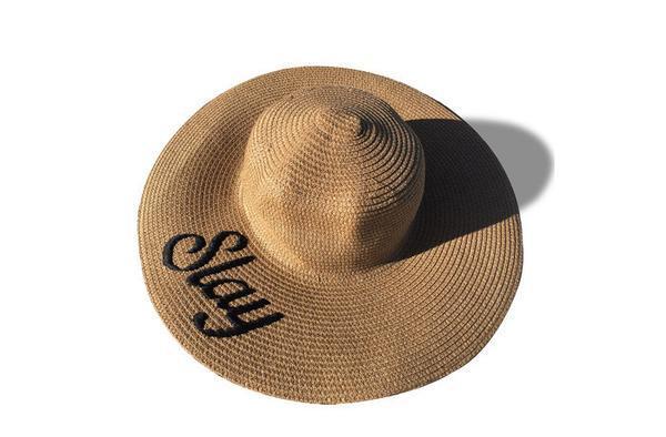 fashion-pirate-summer-hats-collection_grande_45e2a569-c21e-4371-8fbd-844bbbbb99b8.jpg