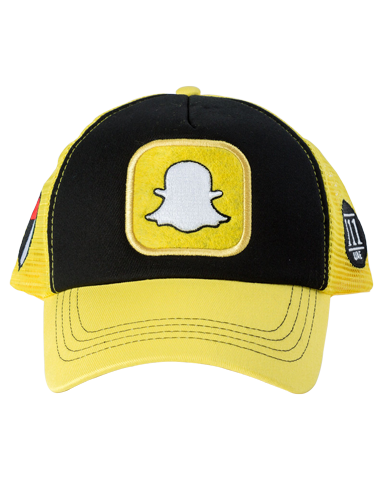 697342-SNAP-CHAT1-FRONT_grande.png
