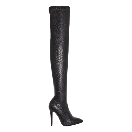 pattern-leather-high-boots_1024x1024.png