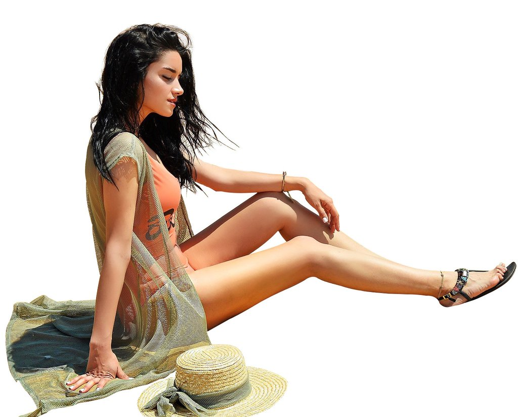 beachwear-short-olive-green-wrap_1024x1024.jpg