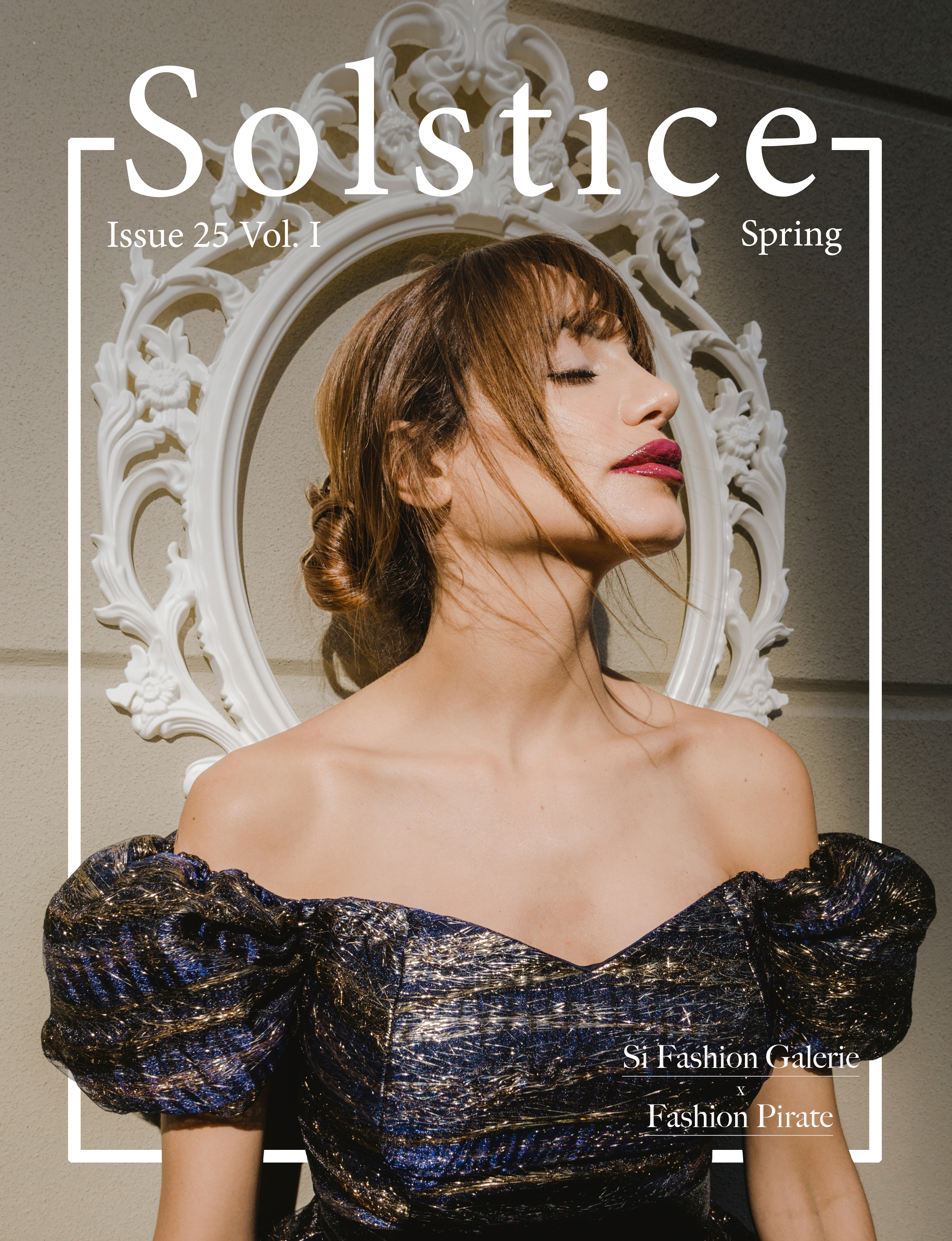Solstice+Issue+25+Spring+Volume+1+Fashion+Pirate+x+Si+Fashion+Galerie.jpg