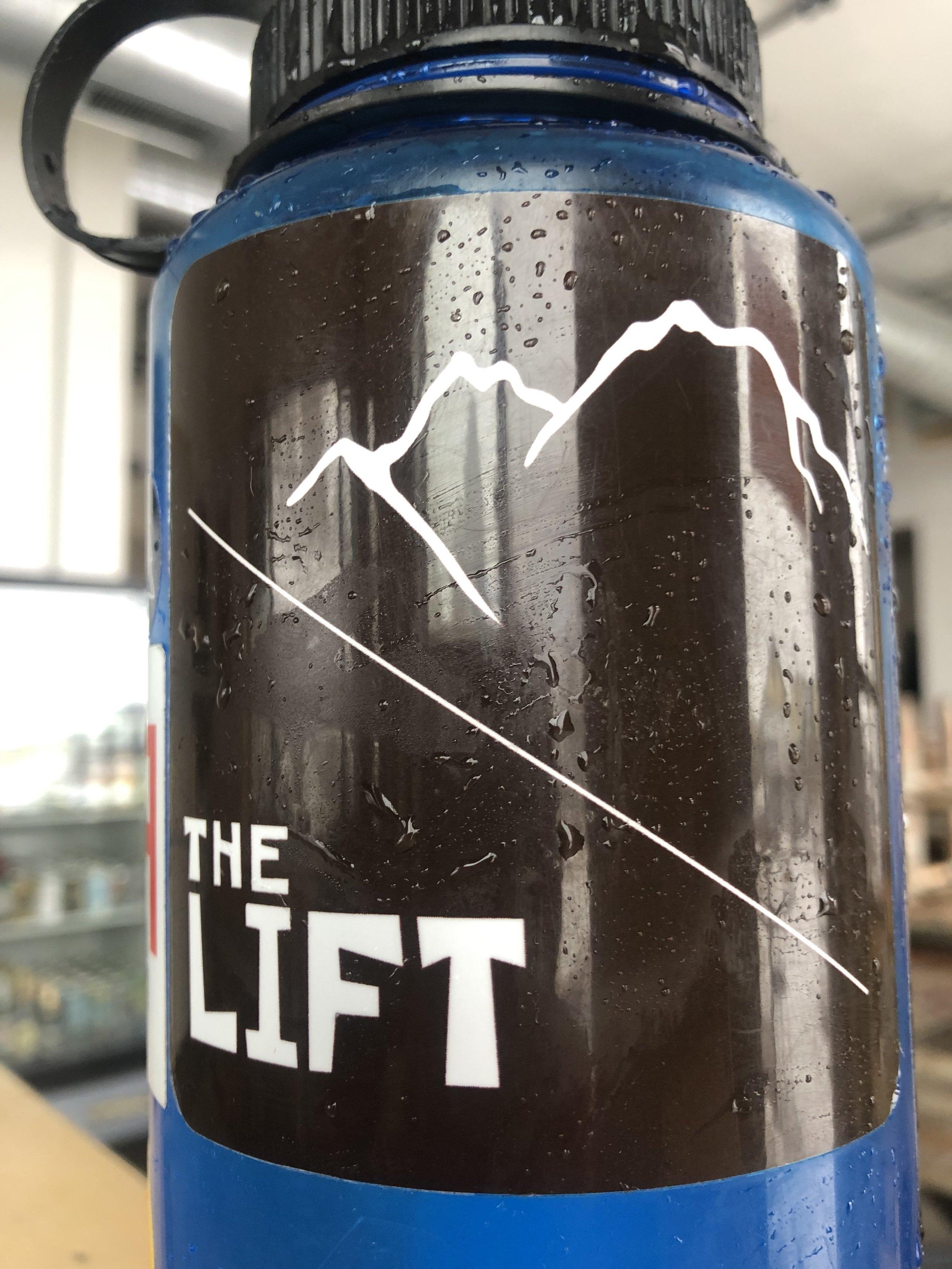 Lift Bottle.jpg