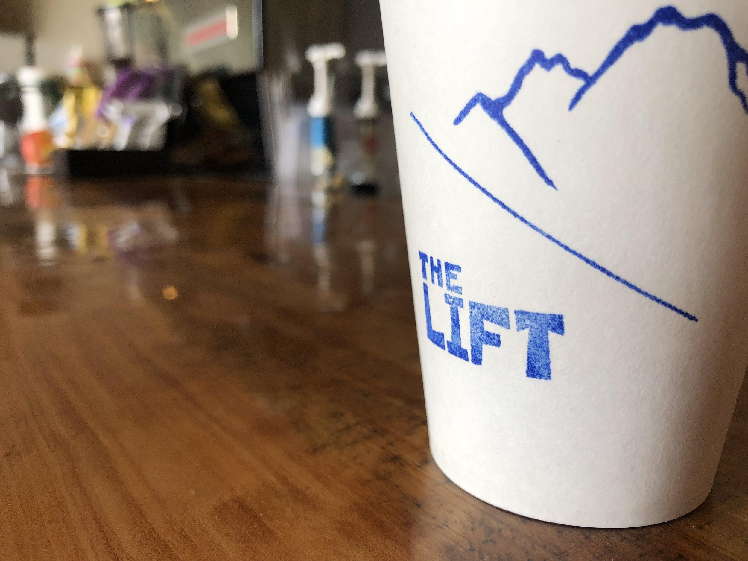 Lift Cup.jpg