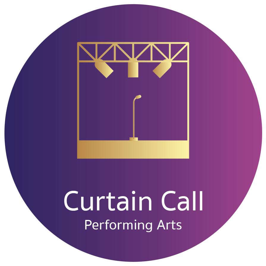 curtain call circle.png