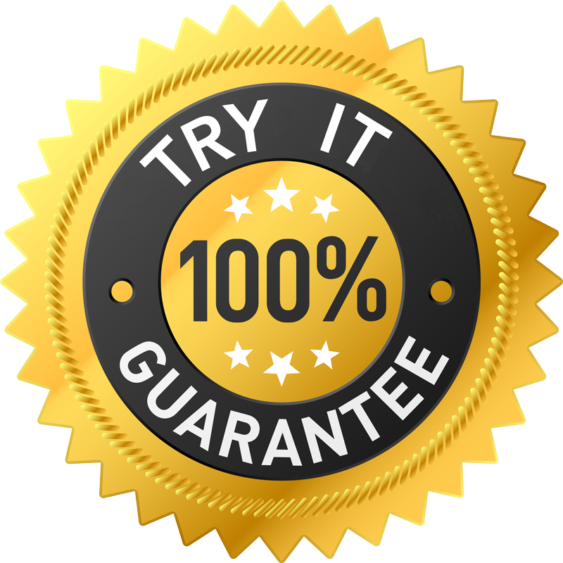 try-it-guarantee.png
