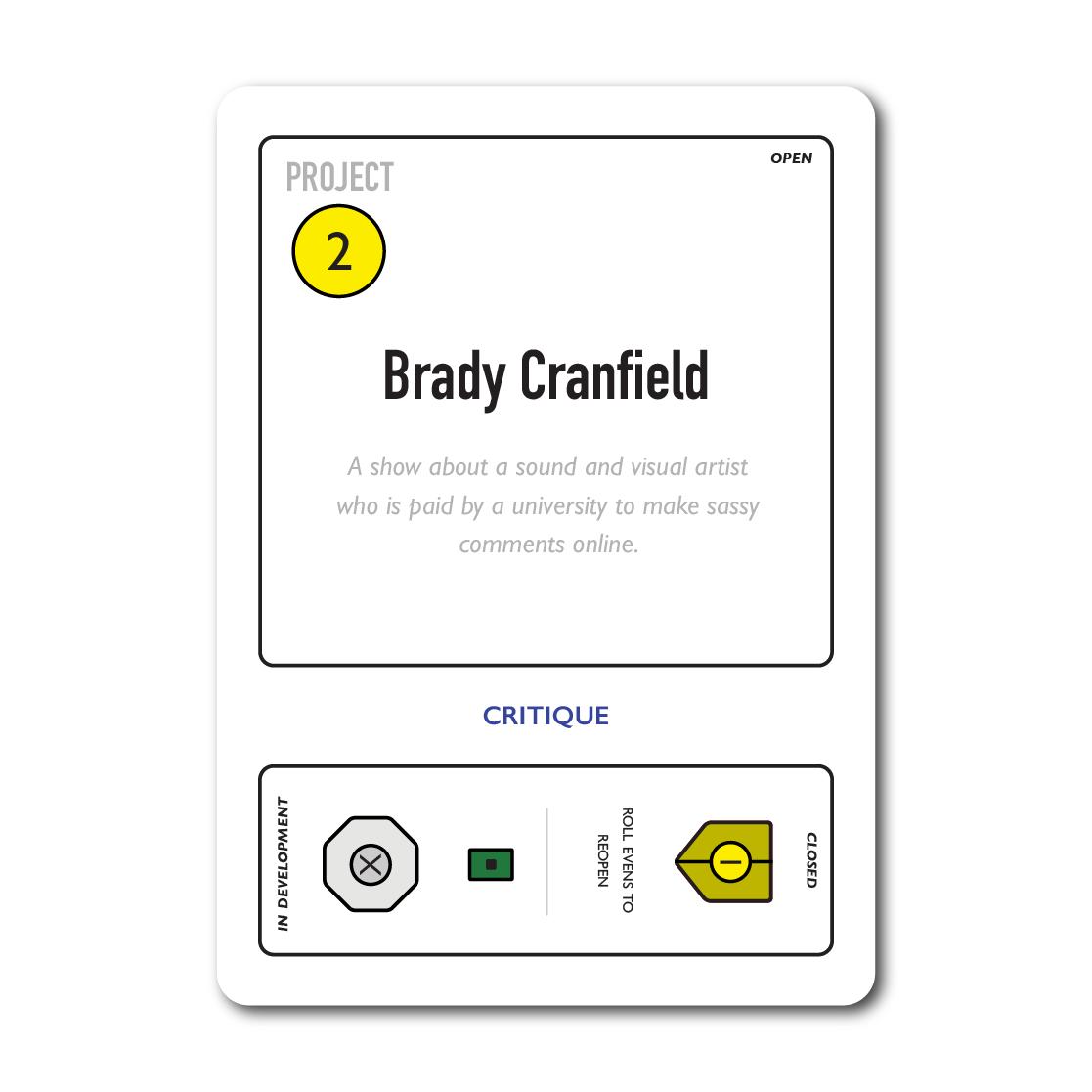 Brady-41.png