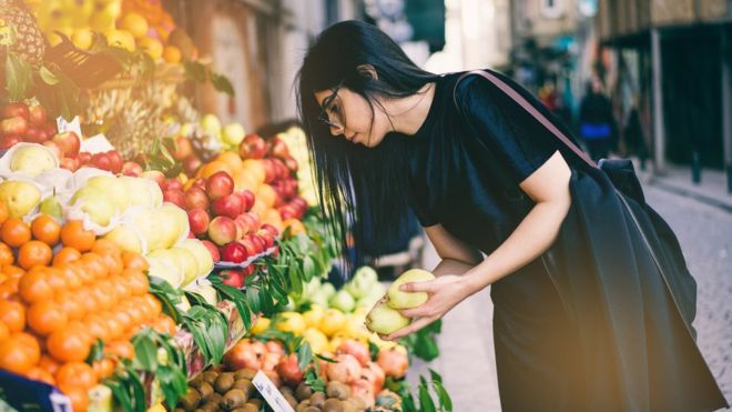 Food Inspirations — Recipes and Food Articles — Chef Helen Gurnett