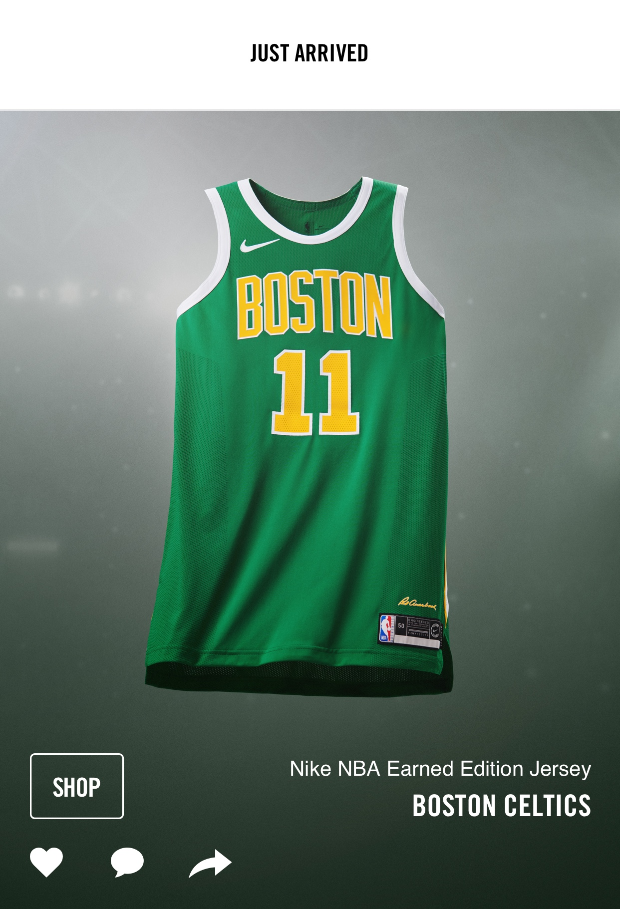 Nike_NBA_EE_Boston_Celtics_APP_FeedCard_NoCTA.jpg