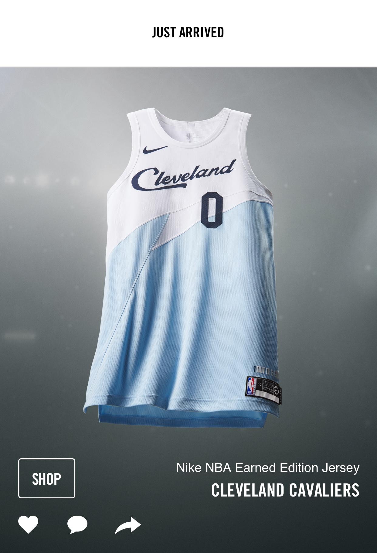 Nike_NBA_EE_Cleveland_Cavaliers_APP_FeedCard_NoCTA.jpg