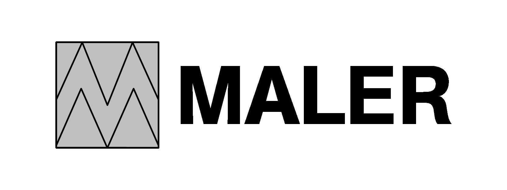 maler.png