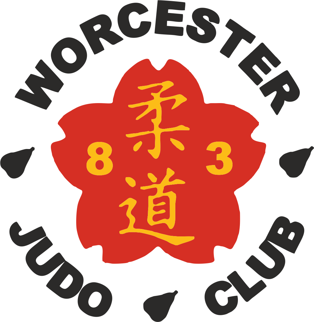 worcteser-judo-club-logo-dark.png