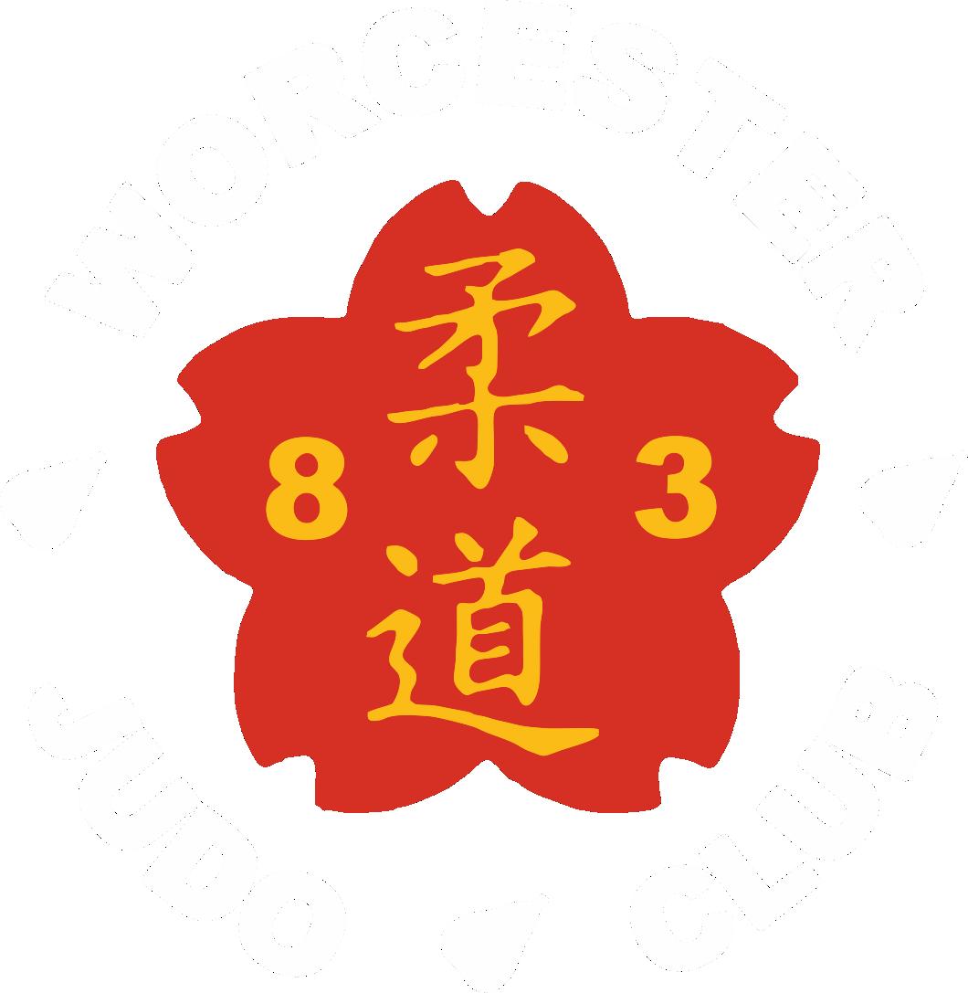 worcteser-judo-club-logo.png